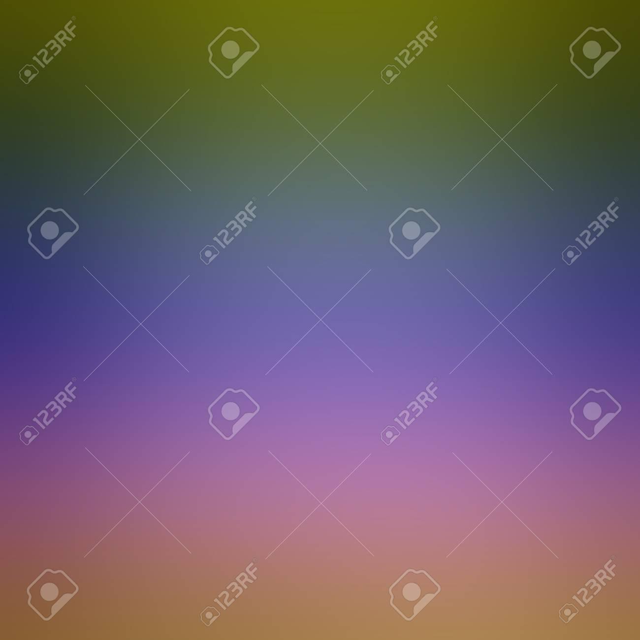 Motif De Fond Raye Floue Dans Joli Melange De Couleur De Rose Violet