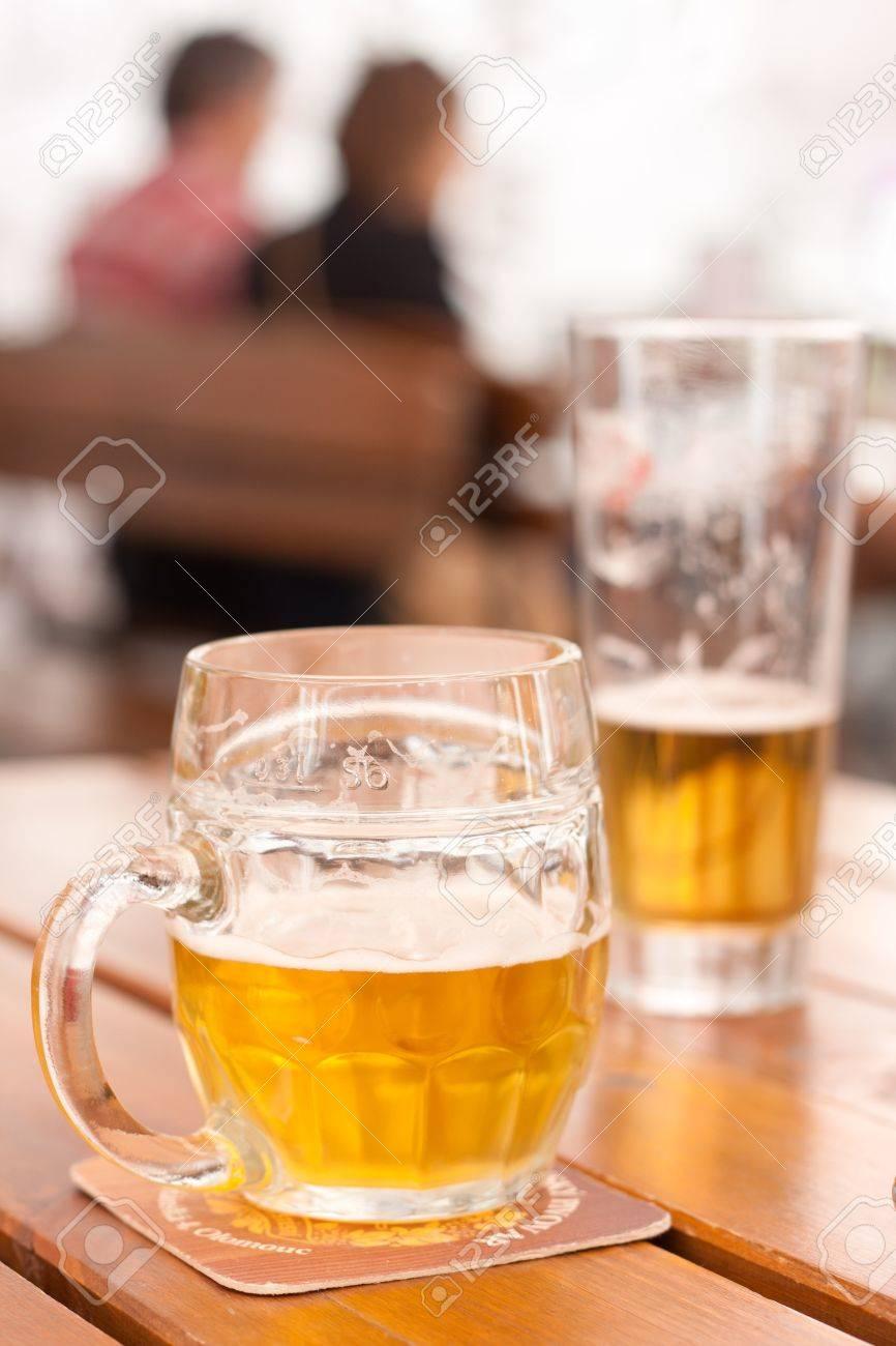 FC Schalke 04 blé chope de bière chope de bière en 2-Il Set