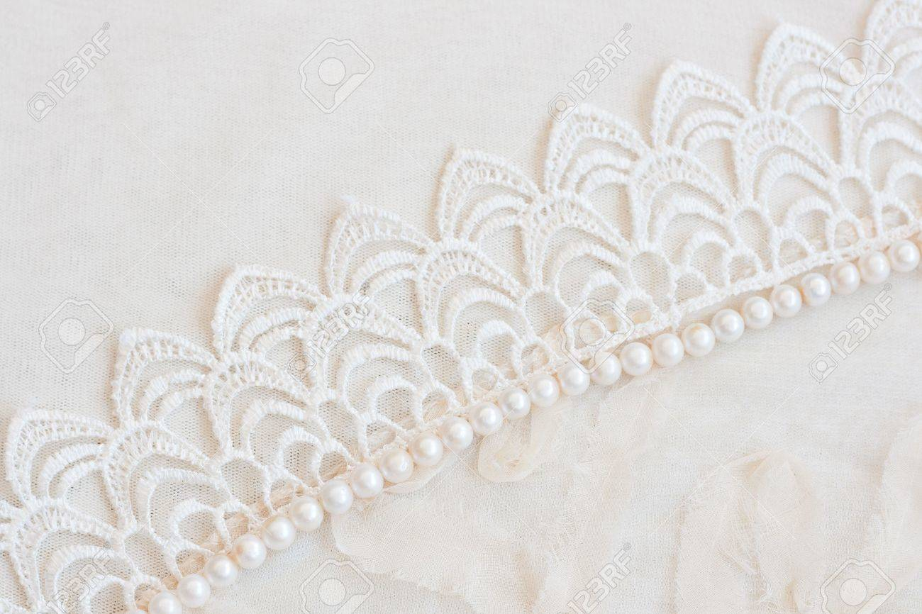 LaceandPearlCenterpieces  Wallpapers  wapmiacom