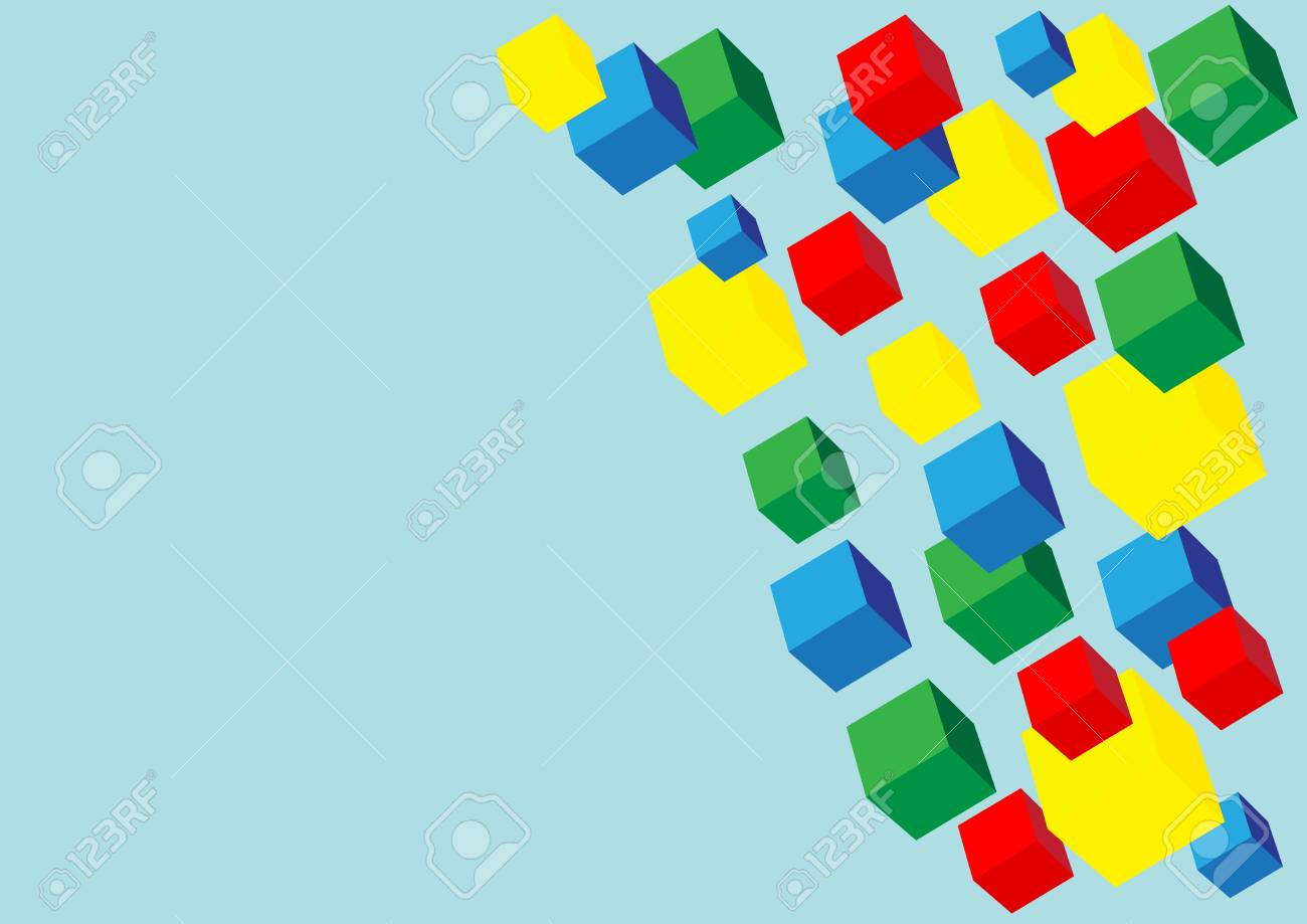Abstract Background Stock Photo - 6585513