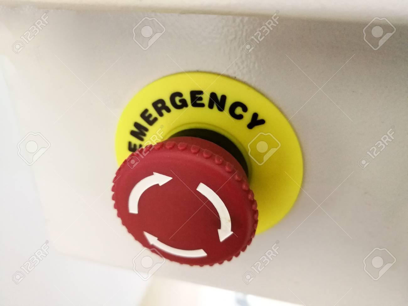 stop cancel alarm
