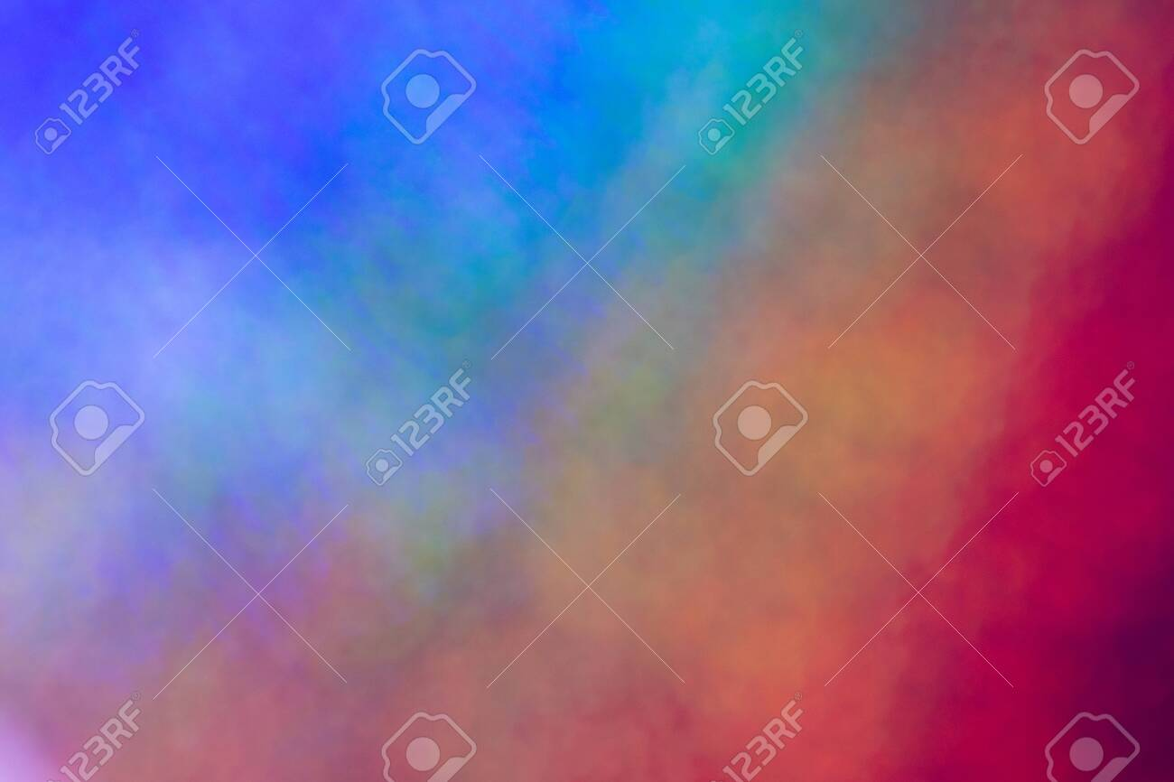 Mixed colorful background - 122757957