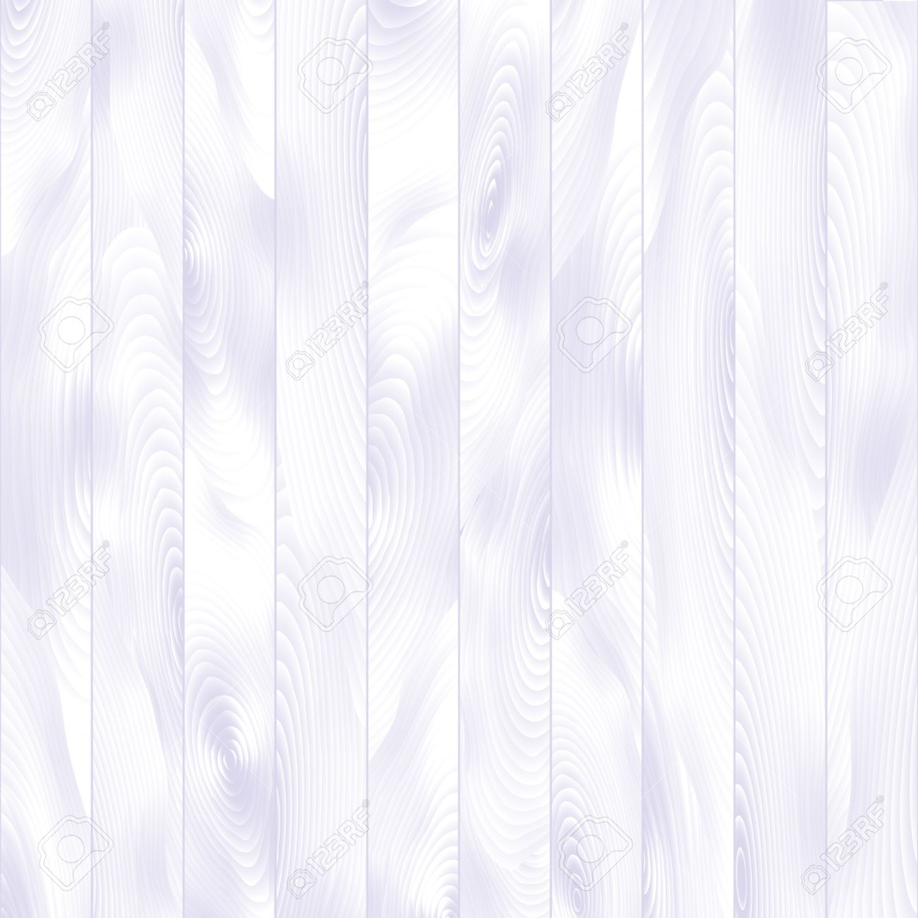 illustration of light-colored wood background pattern Stock Vector - 18569459