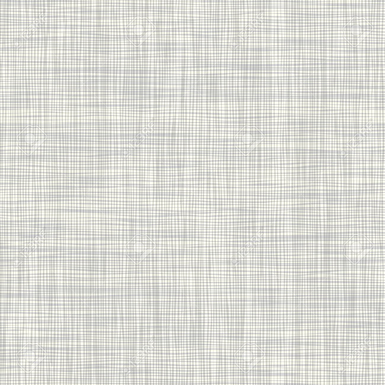 Textile Texture Background. Seamless Pattern For Web Design ...