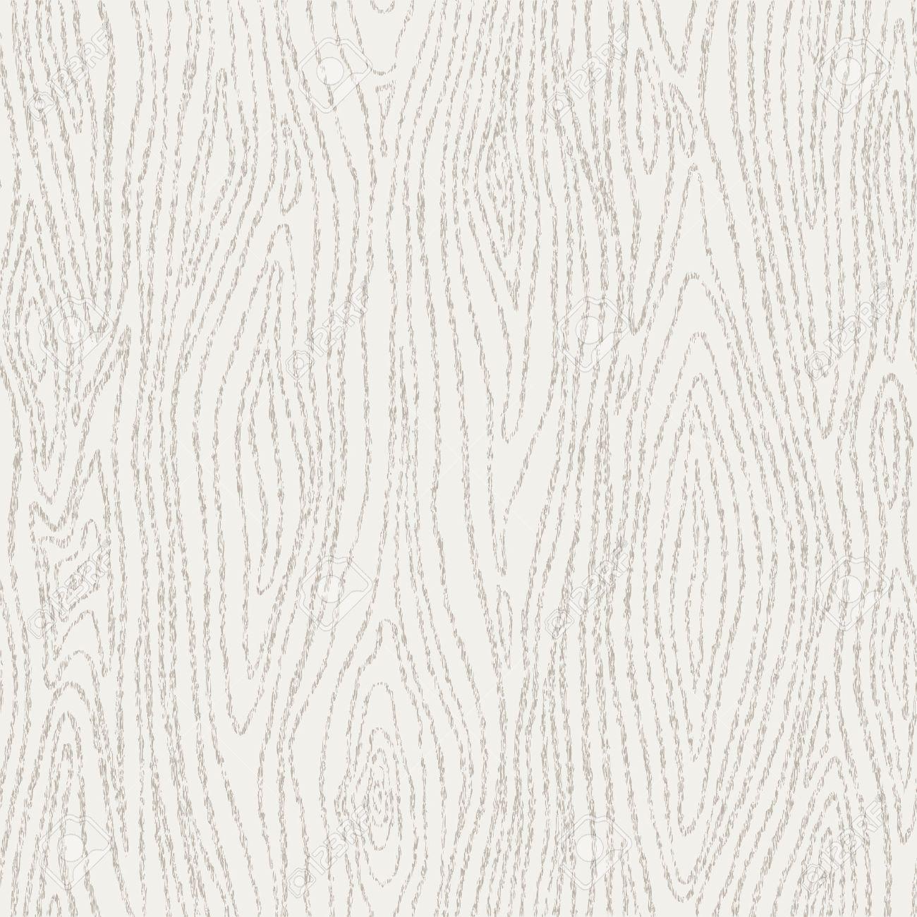 Wood texture template  Seamless pattern  Vector illustration  Stock Vector   36248297. Wood Texture Template  Seamless Pattern  Vector Illustration