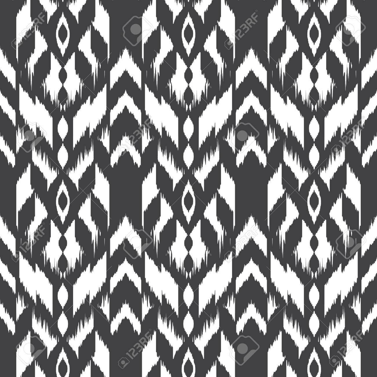 Navajo Wallpaper Home Design on crystal design wallpaper, anchor design wallpaper, latin design wallpaper, samoan design wallpaper, scout design wallpaper, native american design wallpaper, pendleton design wallpaper, irish design wallpaper, navajo indian designs, hopi design wallpaper, portuguese design wallpaper, new mexico design wallpaper, navajo border designs, navajo women's clothing, mayan design wallpaper, aztec design wallpaper, navajo rug designs, hindi design wallpaper, sioux design wallpaper, globe design wallpaper,