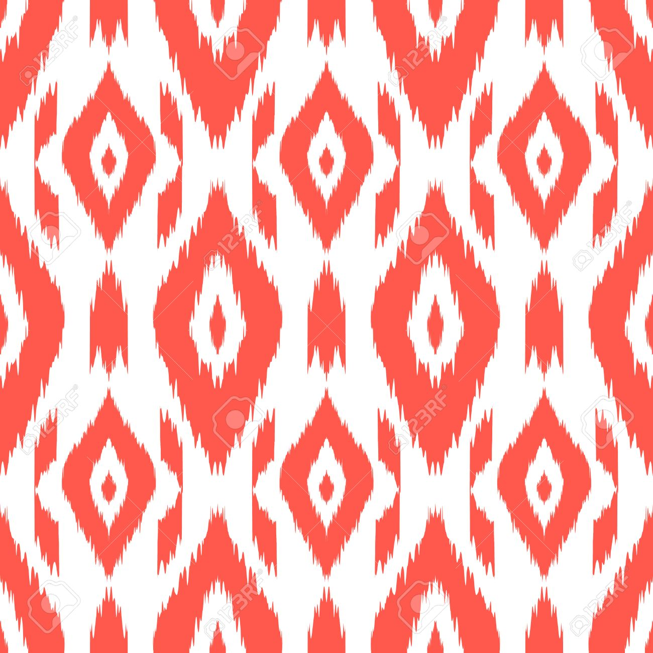 Navajo Wallpaper Home Design on navajo border designs, globe design wallpaper, irish design wallpaper, crystal design wallpaper, hopi design wallpaper, pendleton design wallpaper, navajo indian designs, anchor design wallpaper, portuguese design wallpaper, mayan design wallpaper, sioux design wallpaper, aztec design wallpaper, new mexico design wallpaper, native american design wallpaper, scout design wallpaper, samoan design wallpaper, navajo women's clothing, latin design wallpaper, navajo rug designs, hindi design wallpaper,