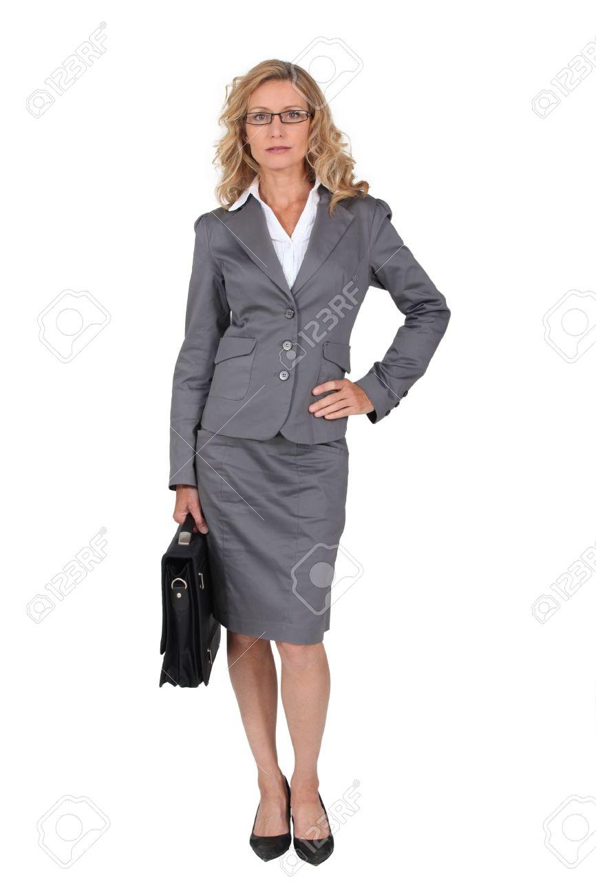 костюм женский деловой купить доставка