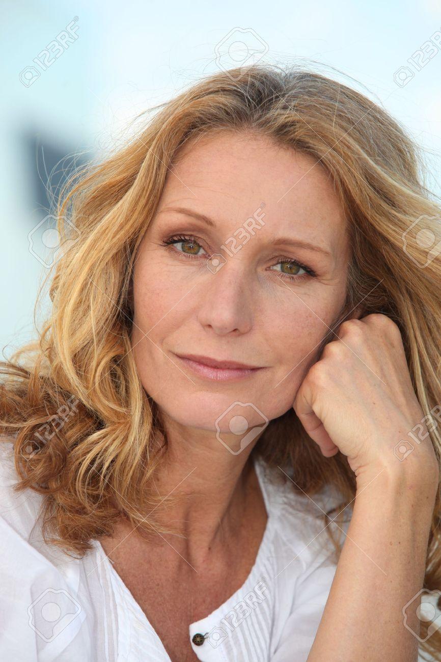 Взрослые красивые женщины фото