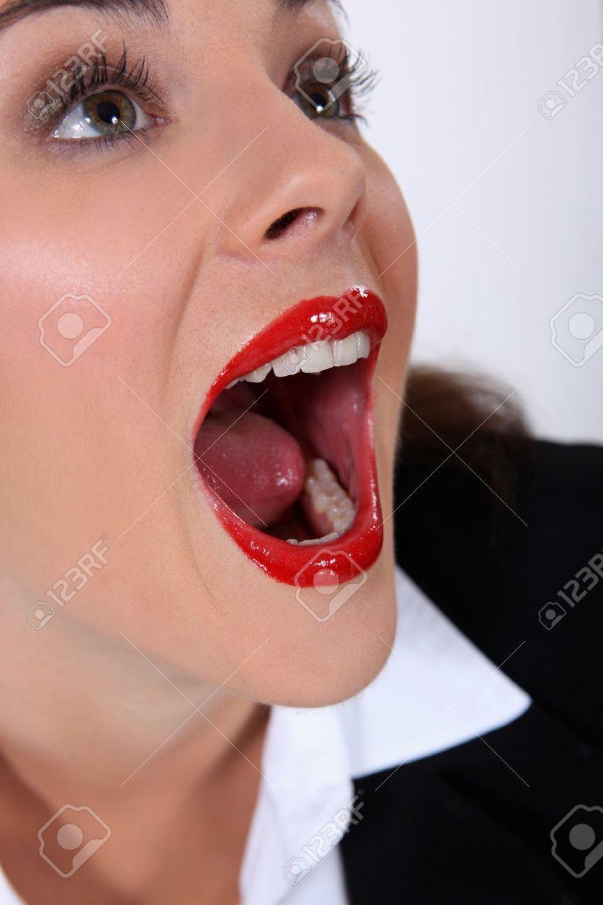 rotik-sperma-chlen