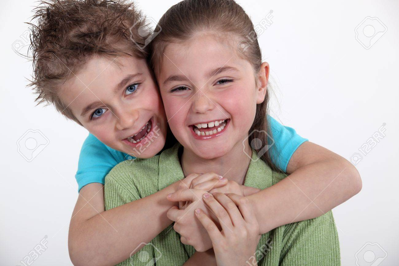 Брат с сестрой онлай порно