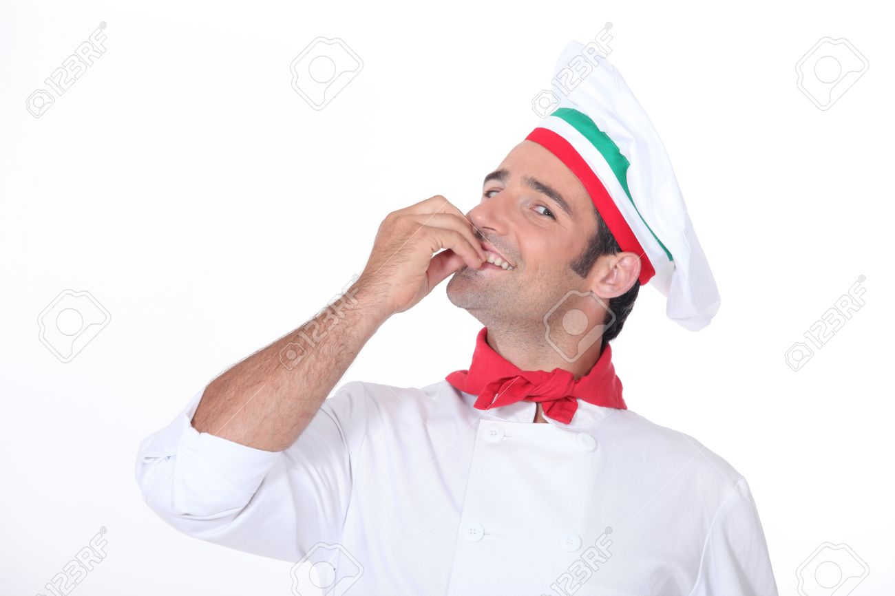 16950753-Italian-chef-Stock-Photo.jpg