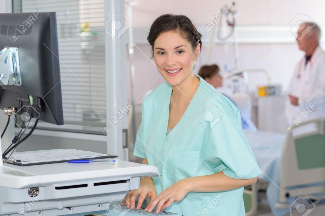 Encantador Puestos De Trabajo Asistente Médico Bosquejo - Anatomía ...