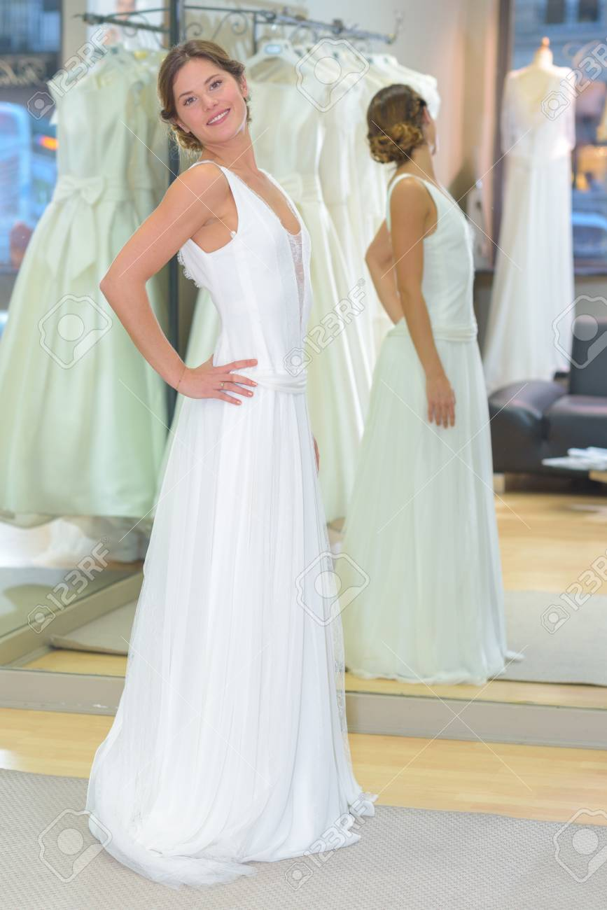 Tolle Inbal Dror Brautkleid Preisspanne Galerie - Hochzeit Kleid ...