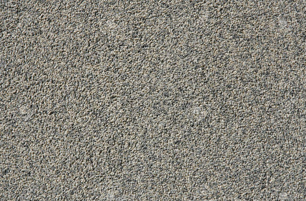 Wall Concrete Texture For Fine Background Fill Paint And Others