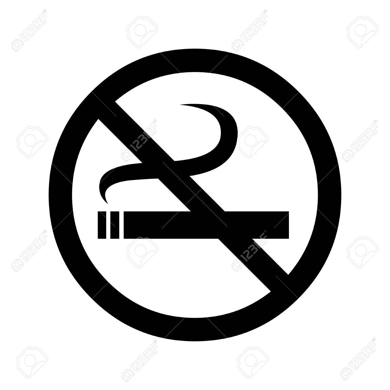 No smoking symbol royalty free cliparts vectors and stock no smoking symbol stock vector 40476004 buycottarizona Images
