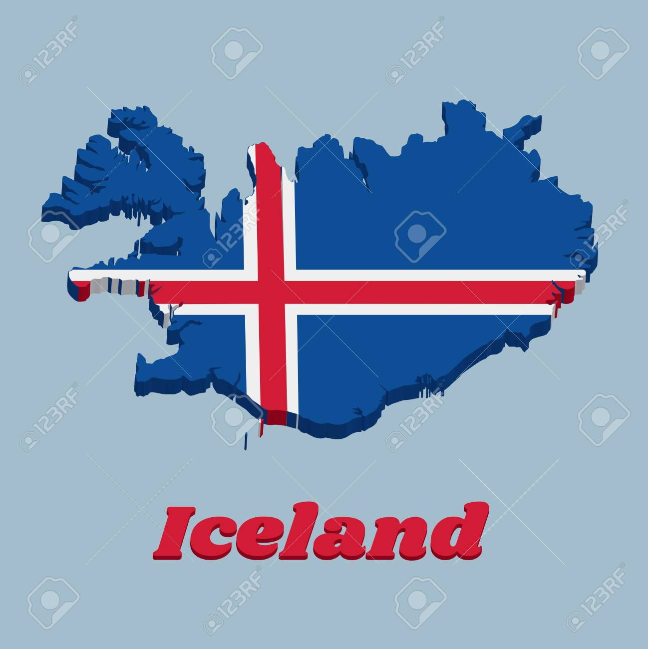 3D Map outline and flag of Iceland, it is blue as the sky with.. Iceland World Map Outline on burma map outline, south pacific islands map outline, norfolk island map outline, poland map outline, german states map outline, cape town south africa map outline, benin map outline, slovakia map outline, greenland map outline, cyprus map outline, the usa map outline, gambia map outline, macau map outline, st croix map outline, mauritania map outline, bangladesh map outline, holy roman empire map outline, far east map outline, russia map outline, aruba map outline,