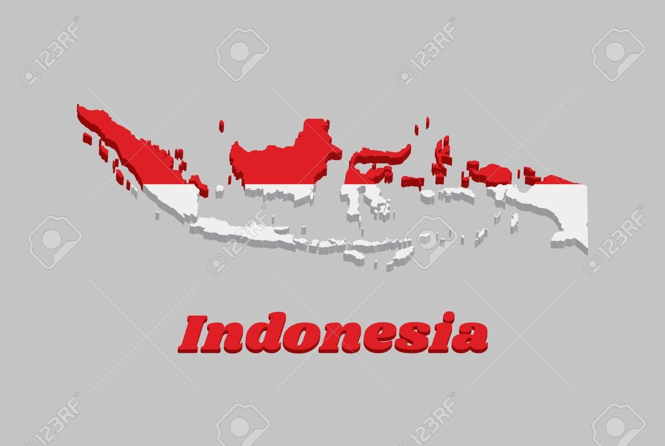 Image result for indonesia name