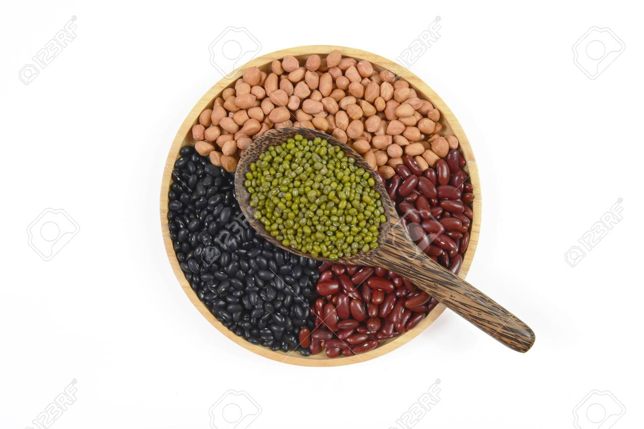 What is useful for beans