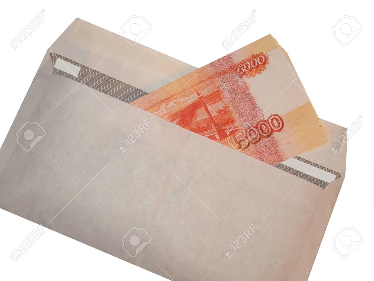 Best bank cash advance photo 4