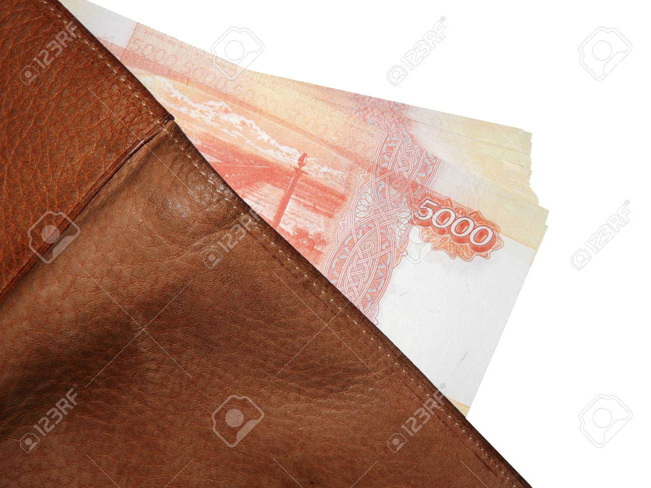 http://previews.123rf.com/images/avatap/avatap1601/avatap160100003/50887091-Money-in-your-wallet-at-5-000-rubles-Stock-Photo.jpg