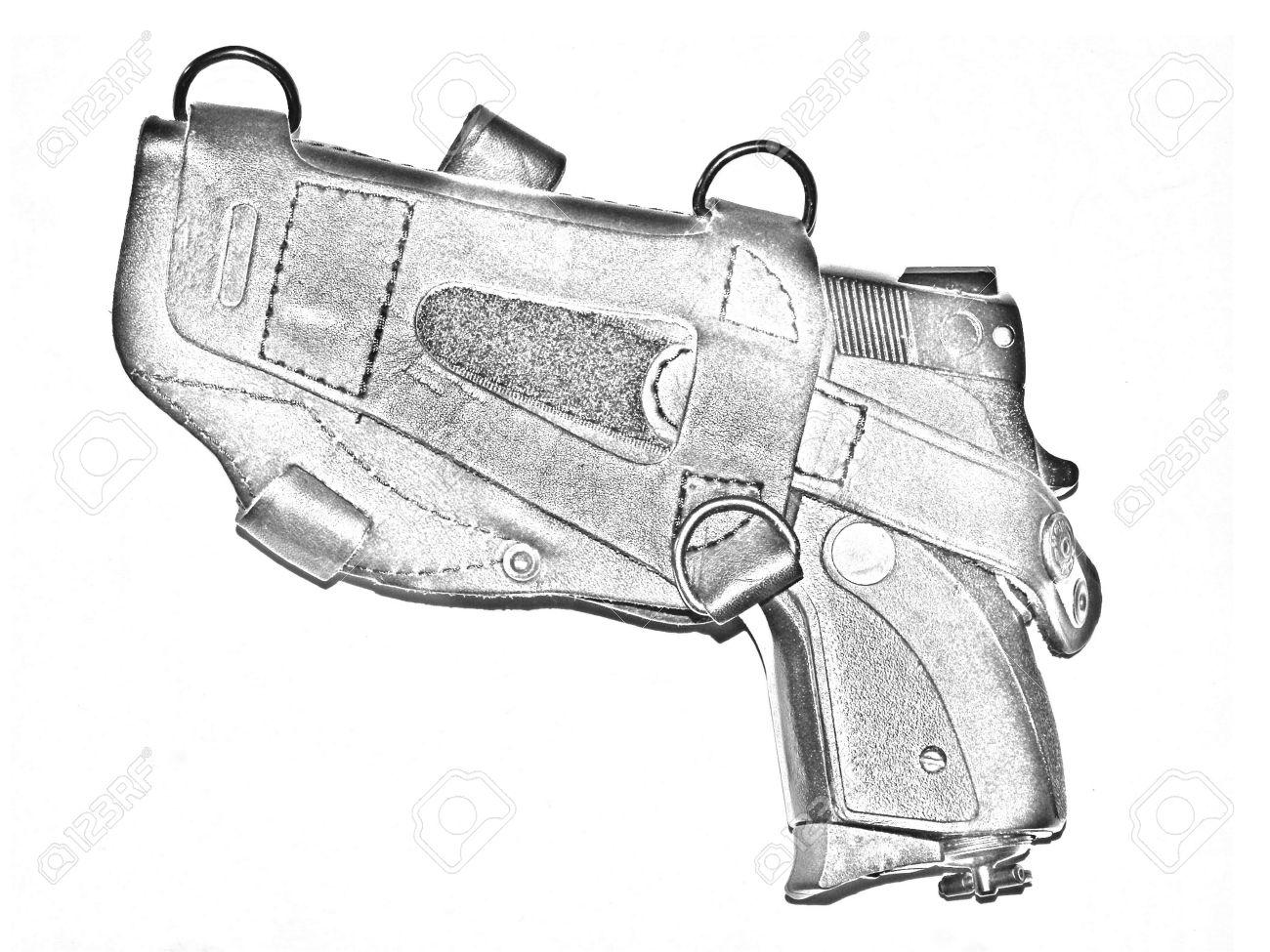 Arma Dibujos Lápiz Wwwmiifotoscom