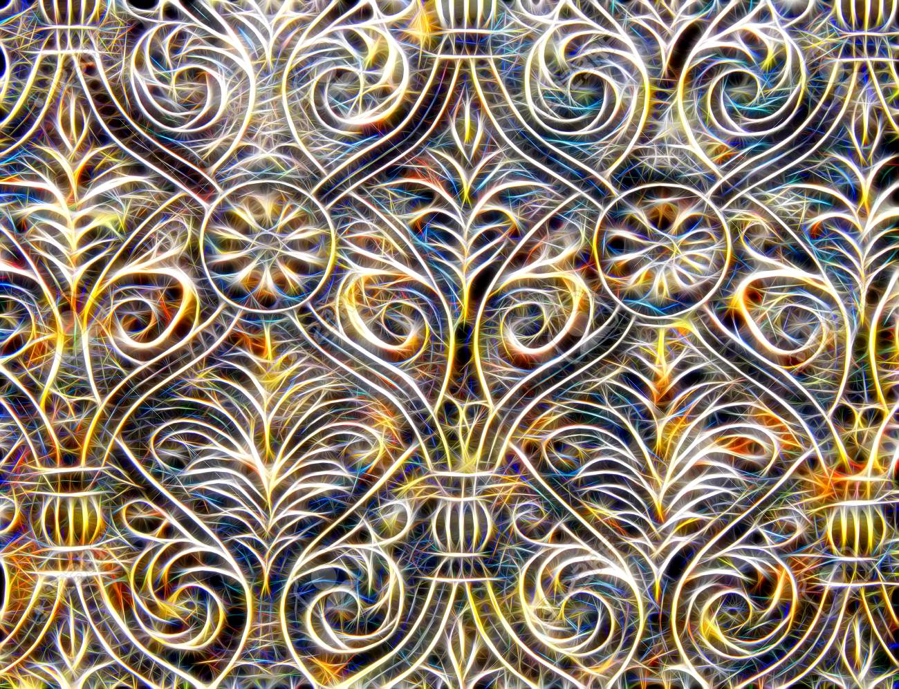 Decorative Patterns Magnificent Inspiration