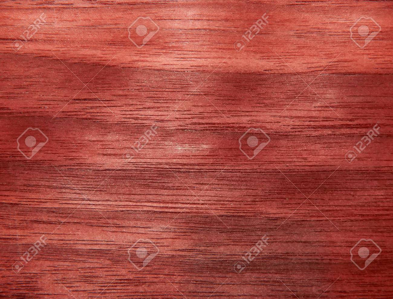 Texture Of A Wooden Surface Of Mahogany Wood Veneer For Furniture