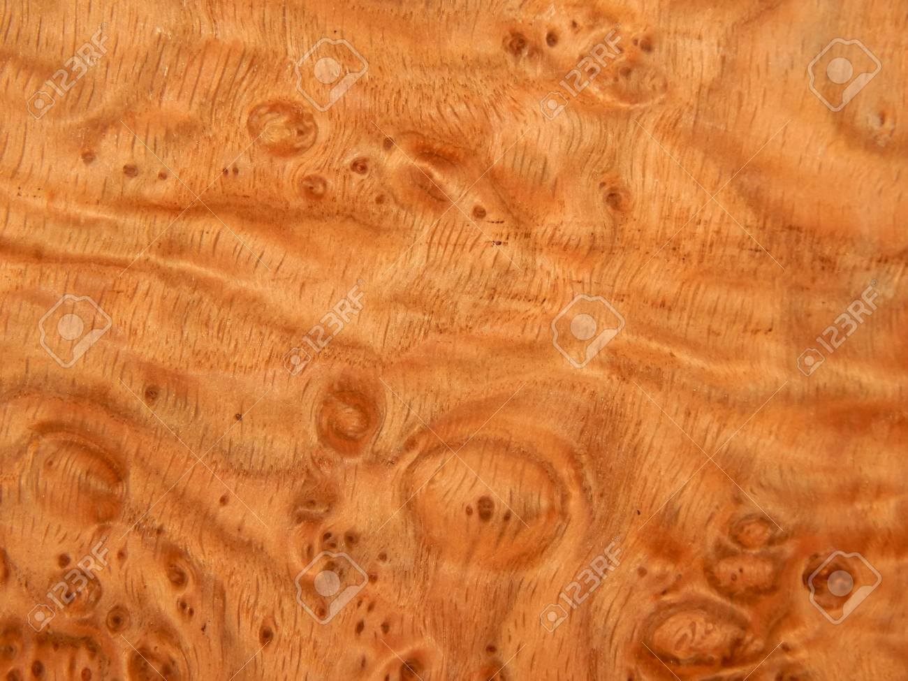 The Texture Of Natural Wood Is The Root Of Oak Wood Veneer For