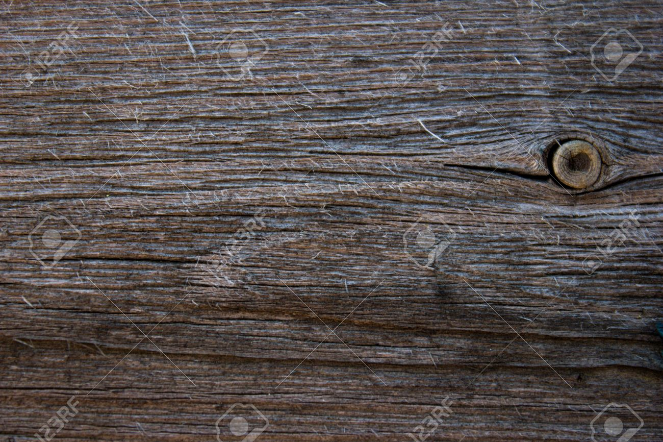 Barn Wood Background rustic weathered barn wood background with knots and nail holes