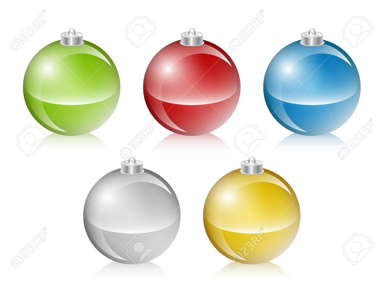 Beste Vorlagen Für Weihnachtsschmuck Bilder - Entry Level Resume ...