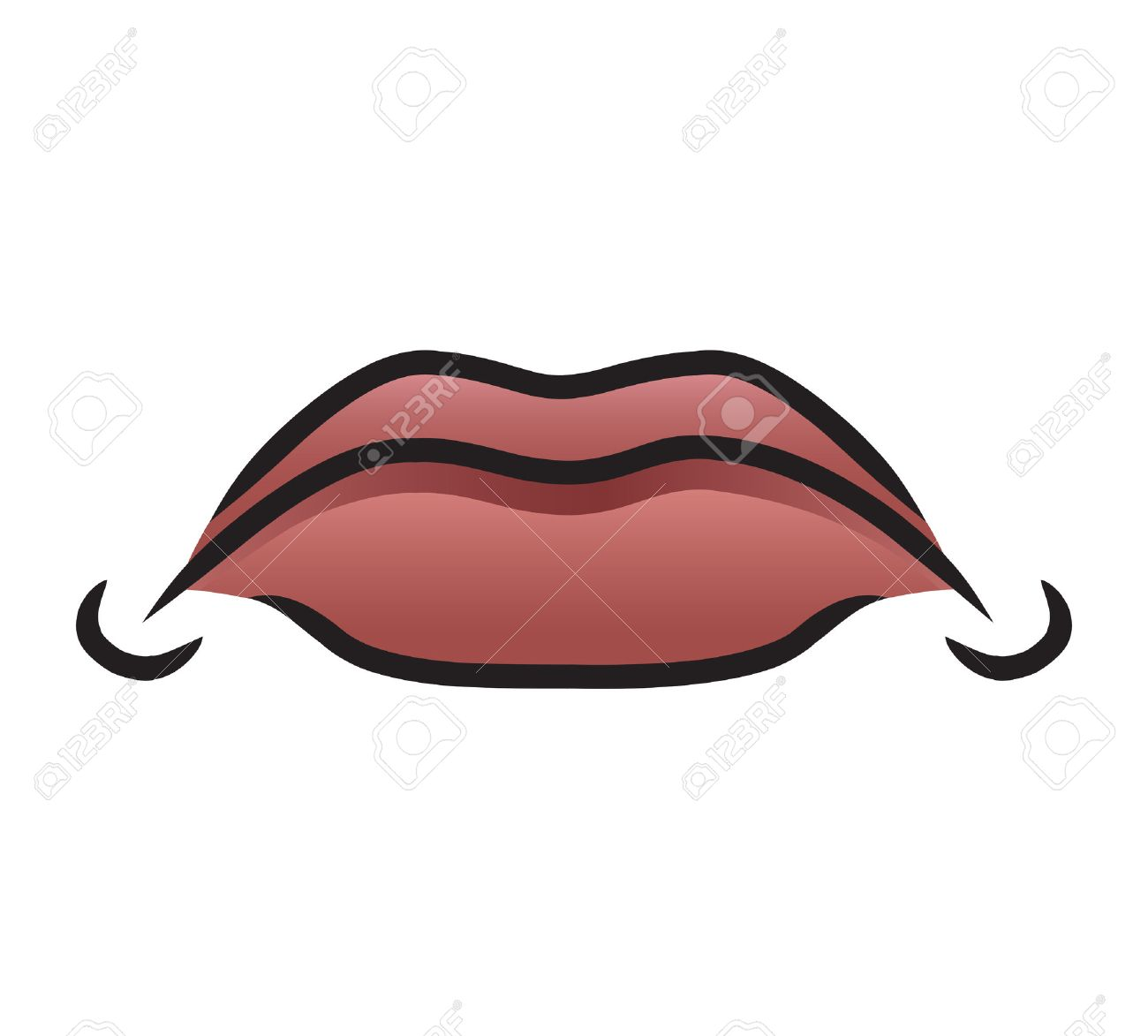 Рот для всех онлайн 24 фотография