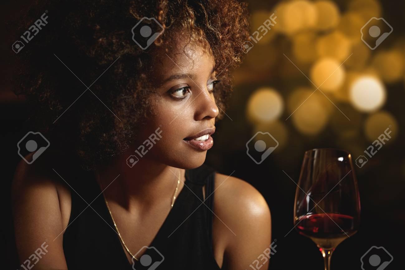 Femme cherche affection picture 7
