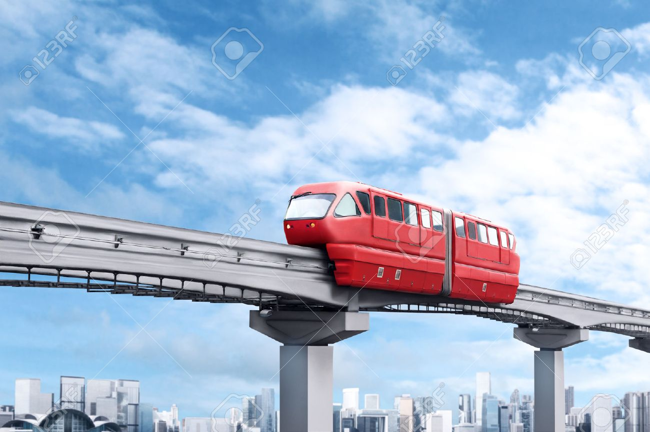 monorail images u0026 stock pictures royalty free monorail photos and