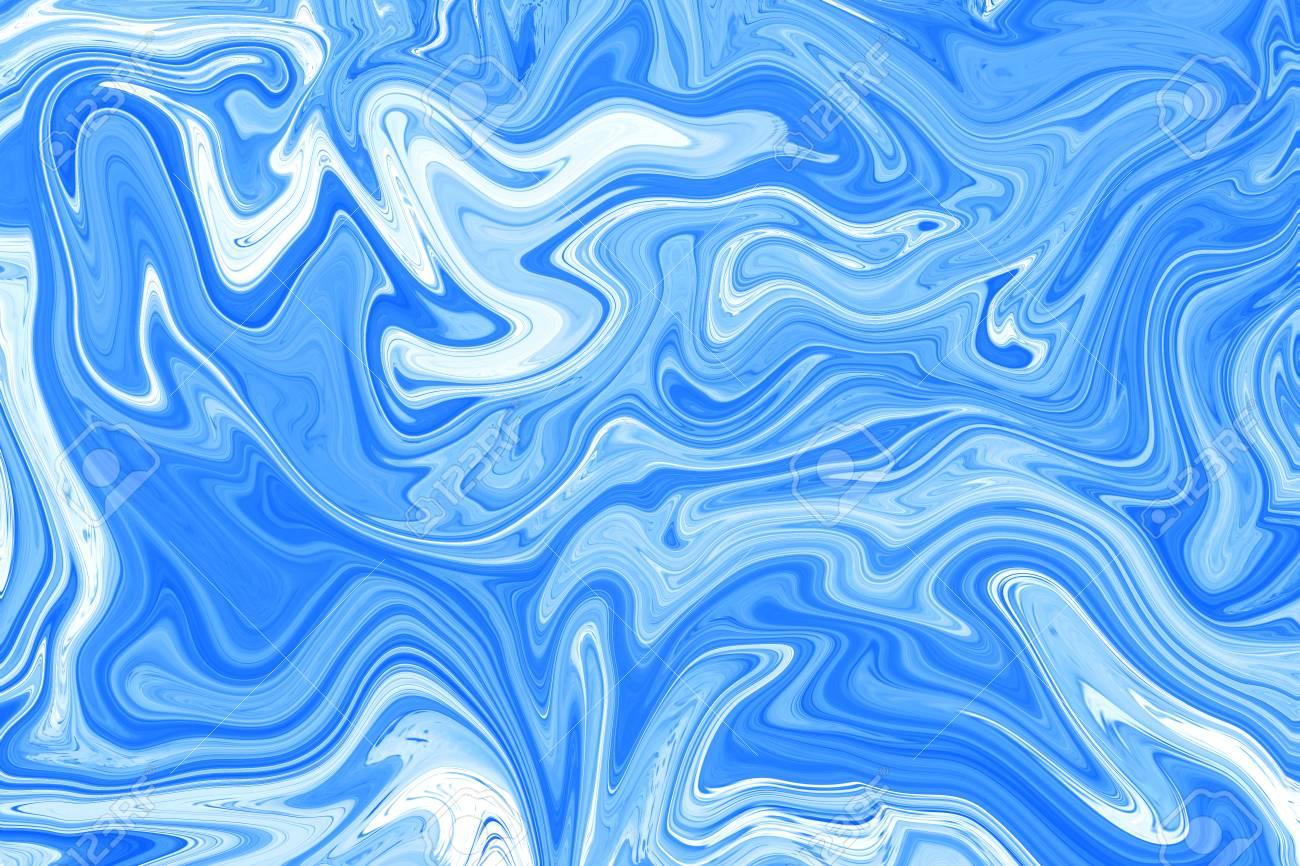 Abstract Texture Background Art Wallpaper Artistic Light Blue