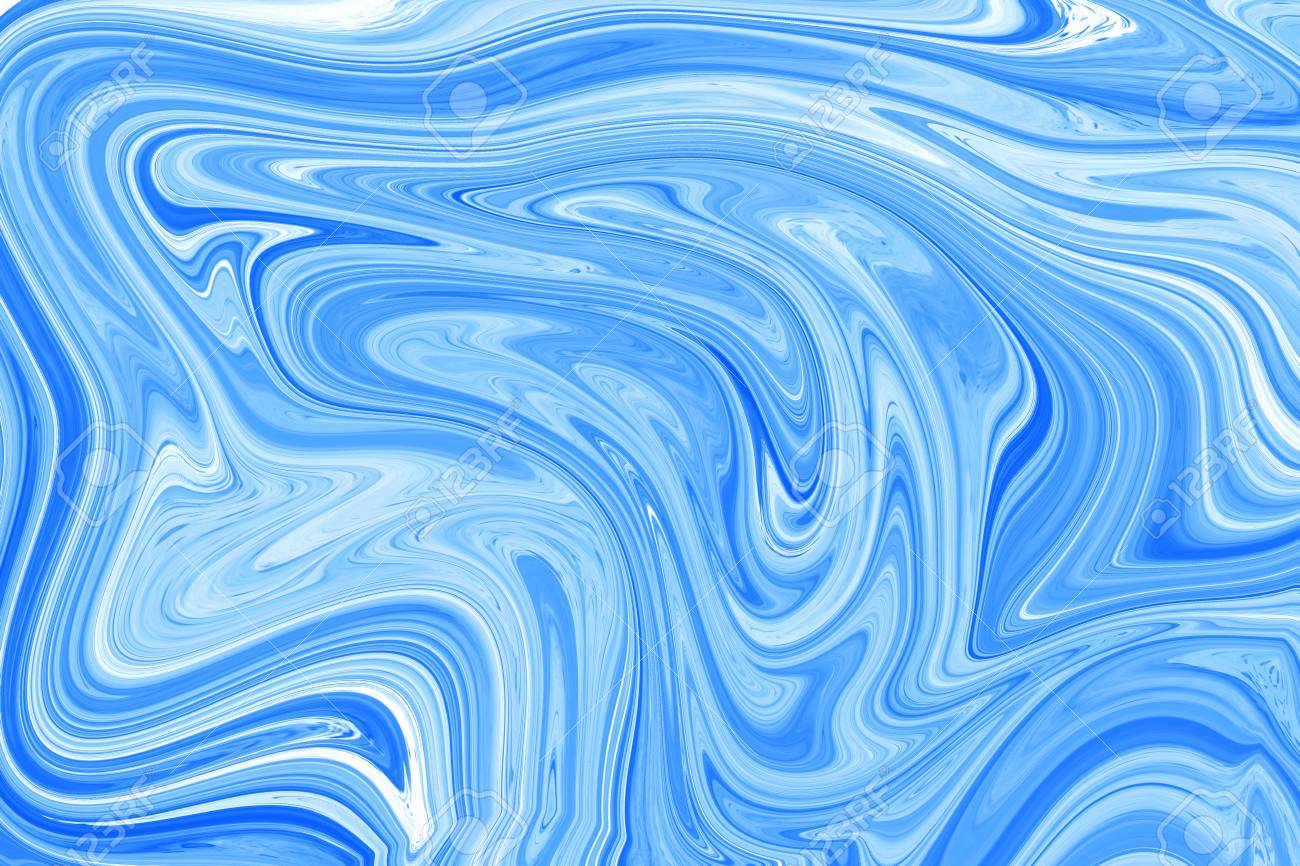 Cool Wallpaper Marble Aqua - 92205776-abstract-texture-background-art-wallpaper-artistic-light-blue-and-white-marble-artwork-colorful-digi  Trends_19853.jpg