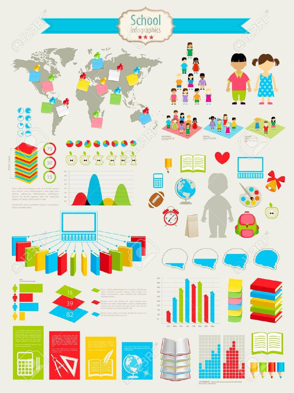 infographiste ecole