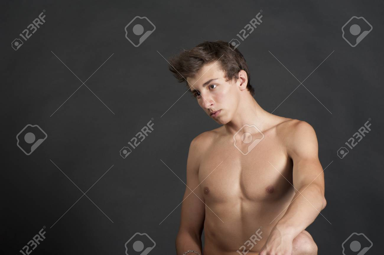 Nude beach ecchi sex