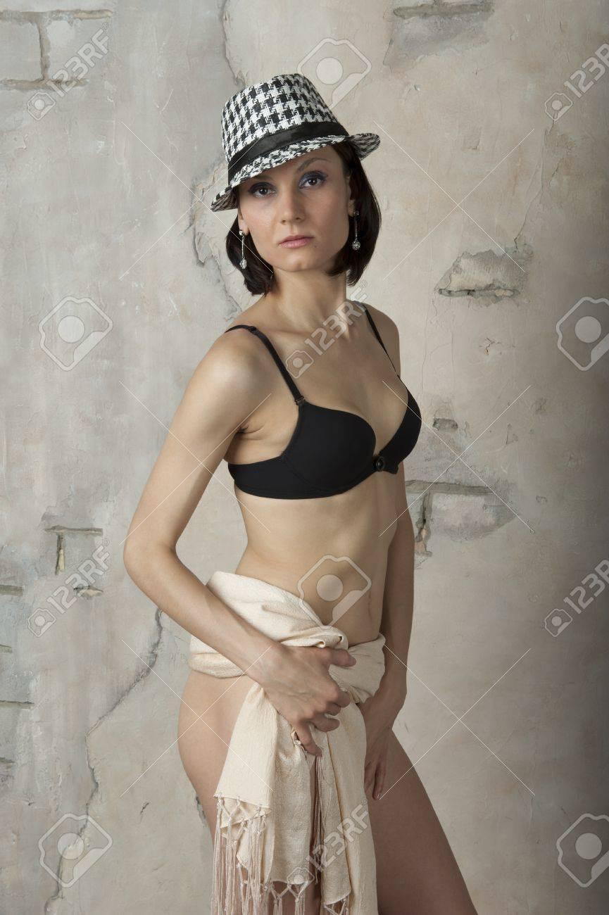 Hot yong sex naked