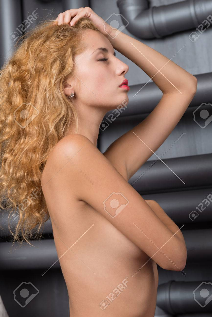 nago grils czarna para uprawia seks