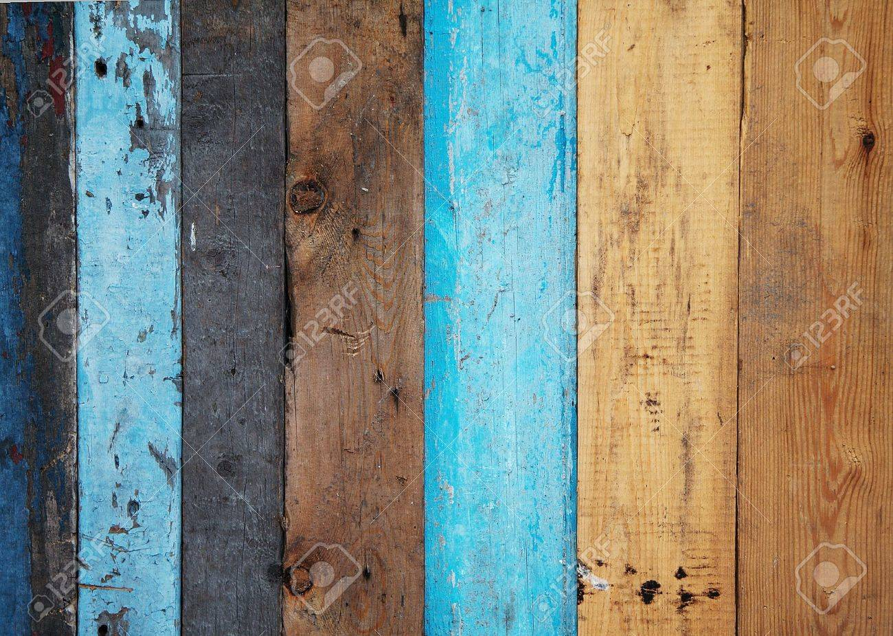 awesome how to antique painted wood Part - 4: awesome how to antique painted wood awesome ideas