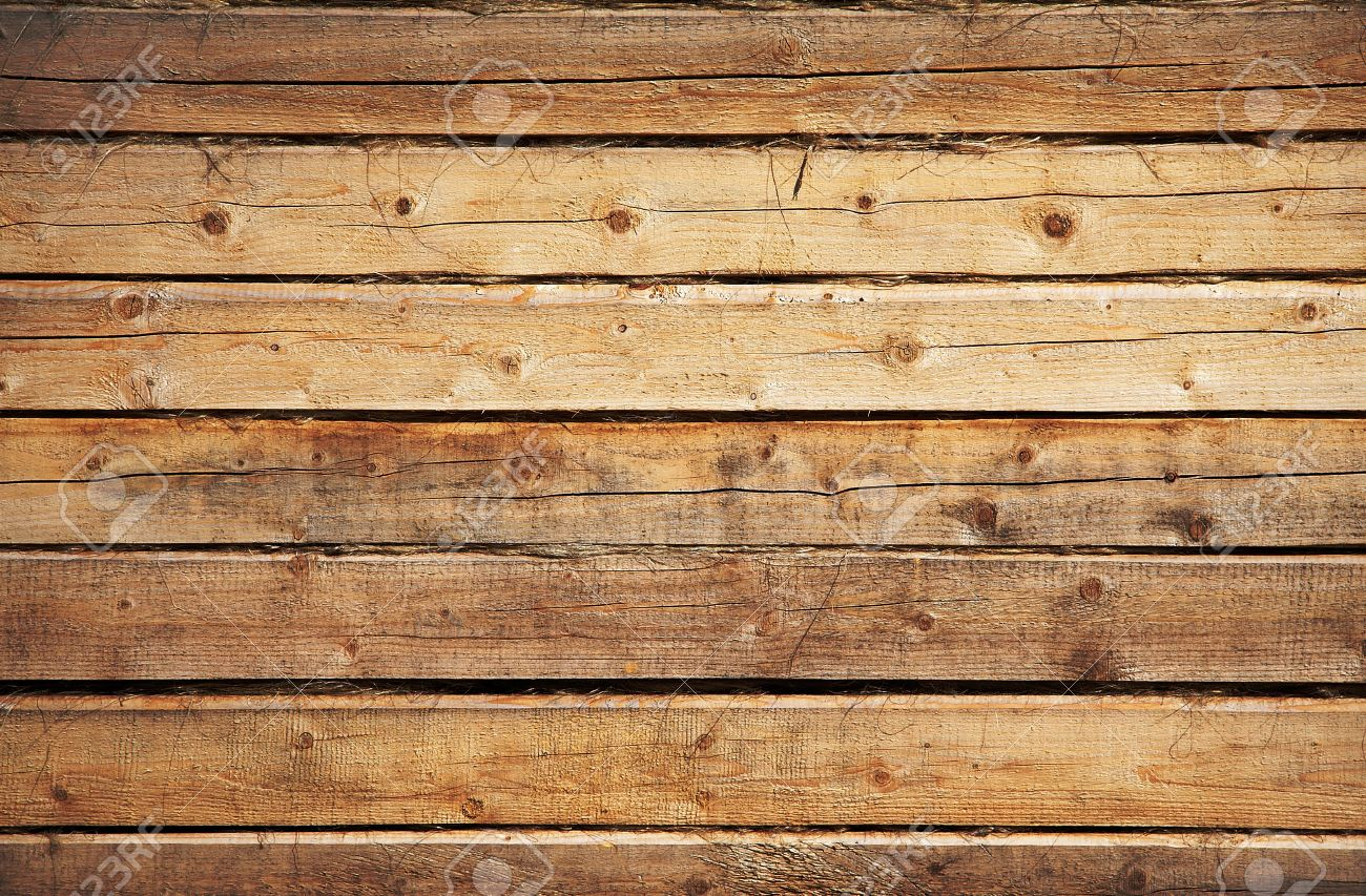 old wooden wall Stock Photo - 11087641