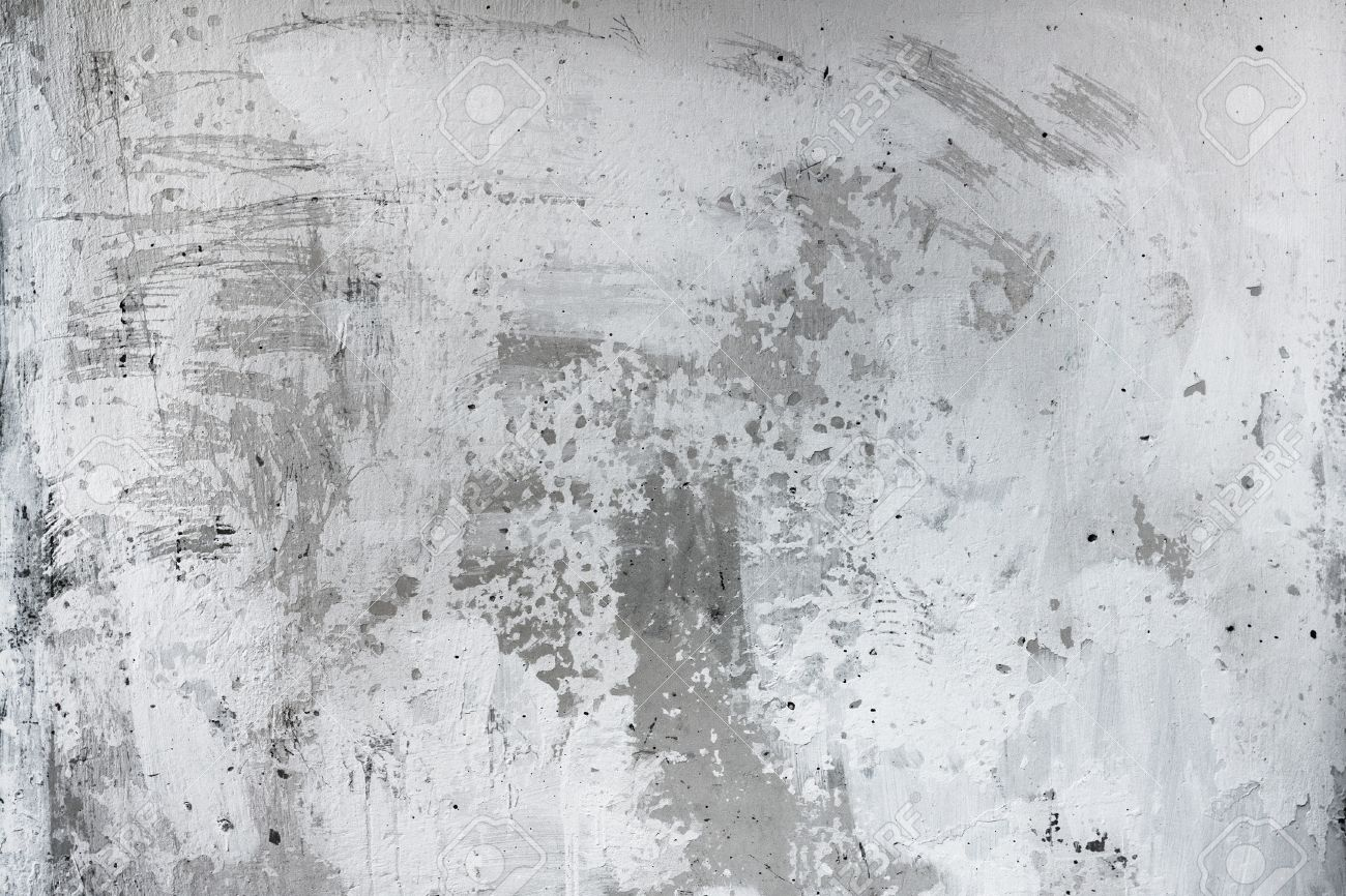 old dirty texture, grey wall background Stock Photo - 15367948