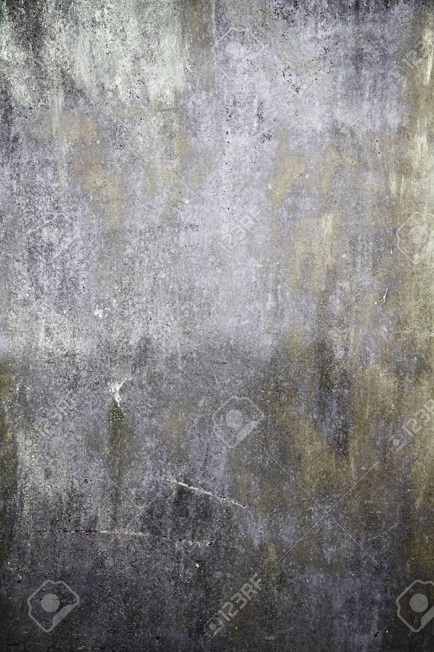rusty metallic background Stock Photo - 17484710