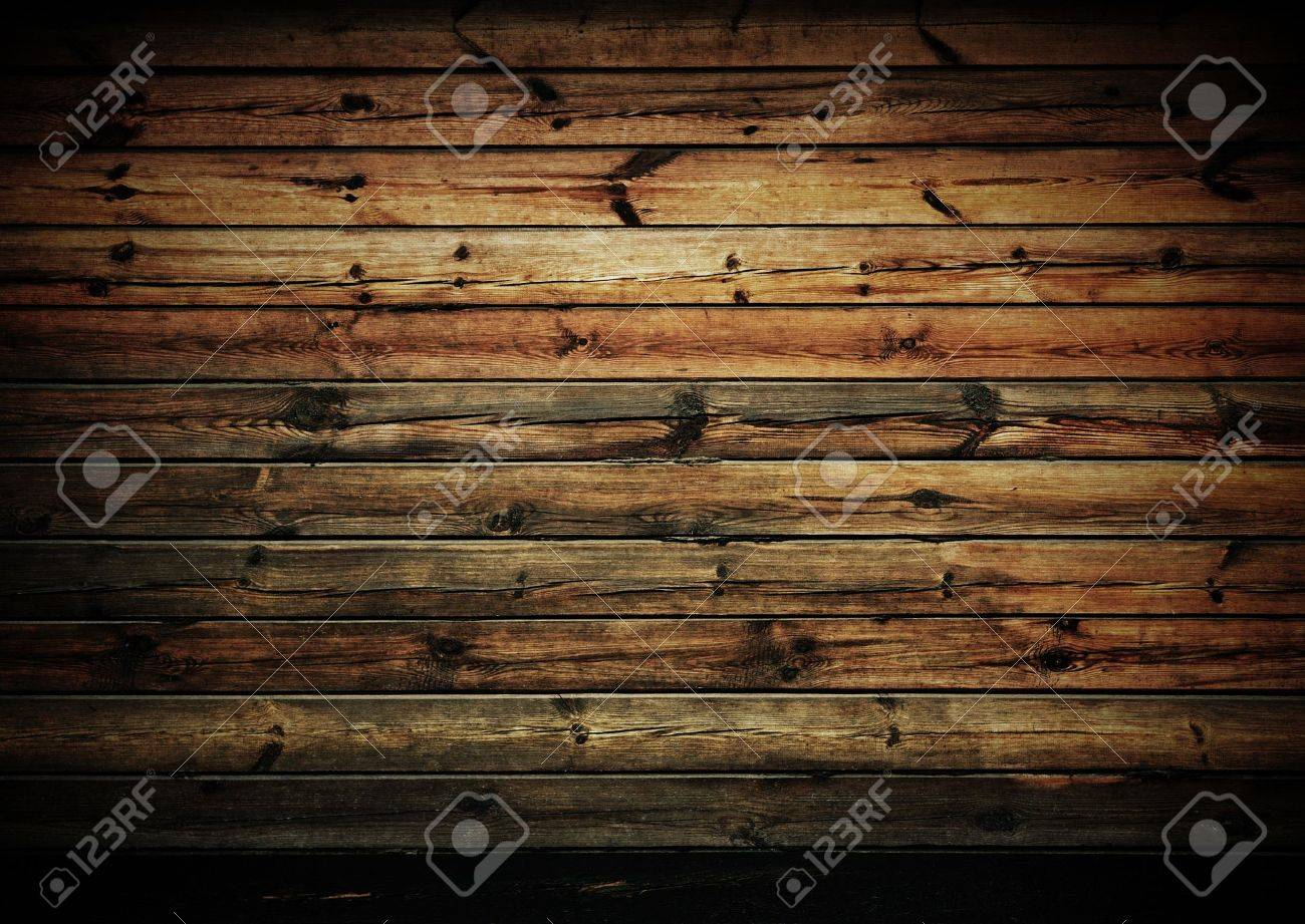 old dirty wooden texture Stock Photo - 17552682