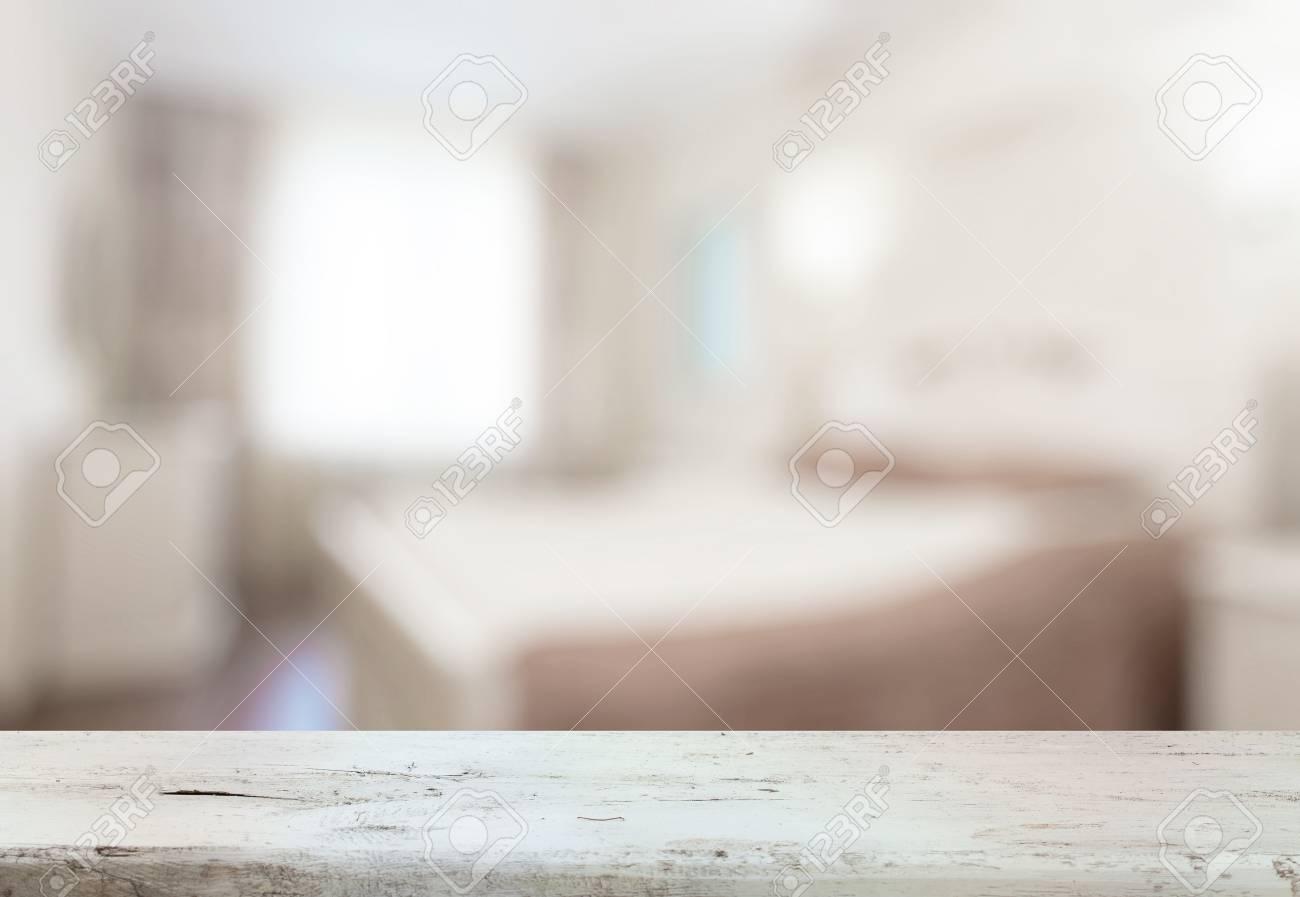 Bureau avec tiroirs repeint argent atelier darblay le meuble