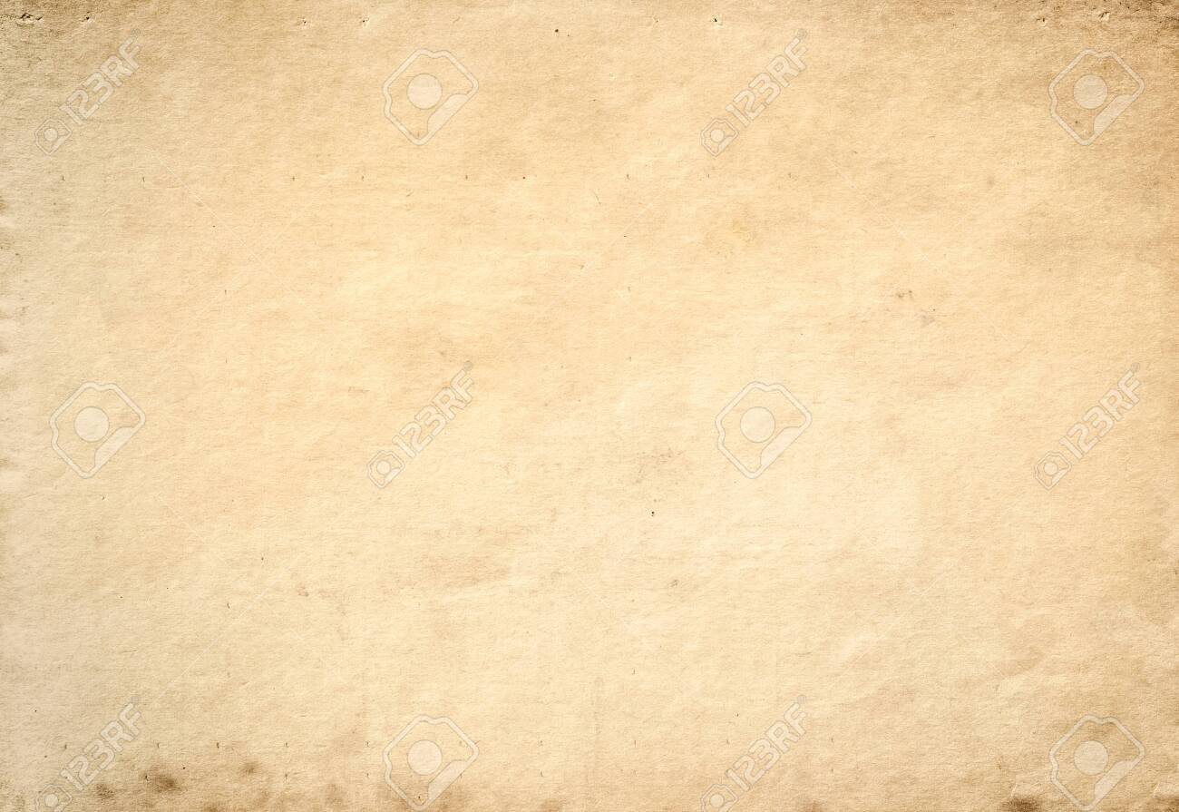 old paper texture, grungy background - 129820594