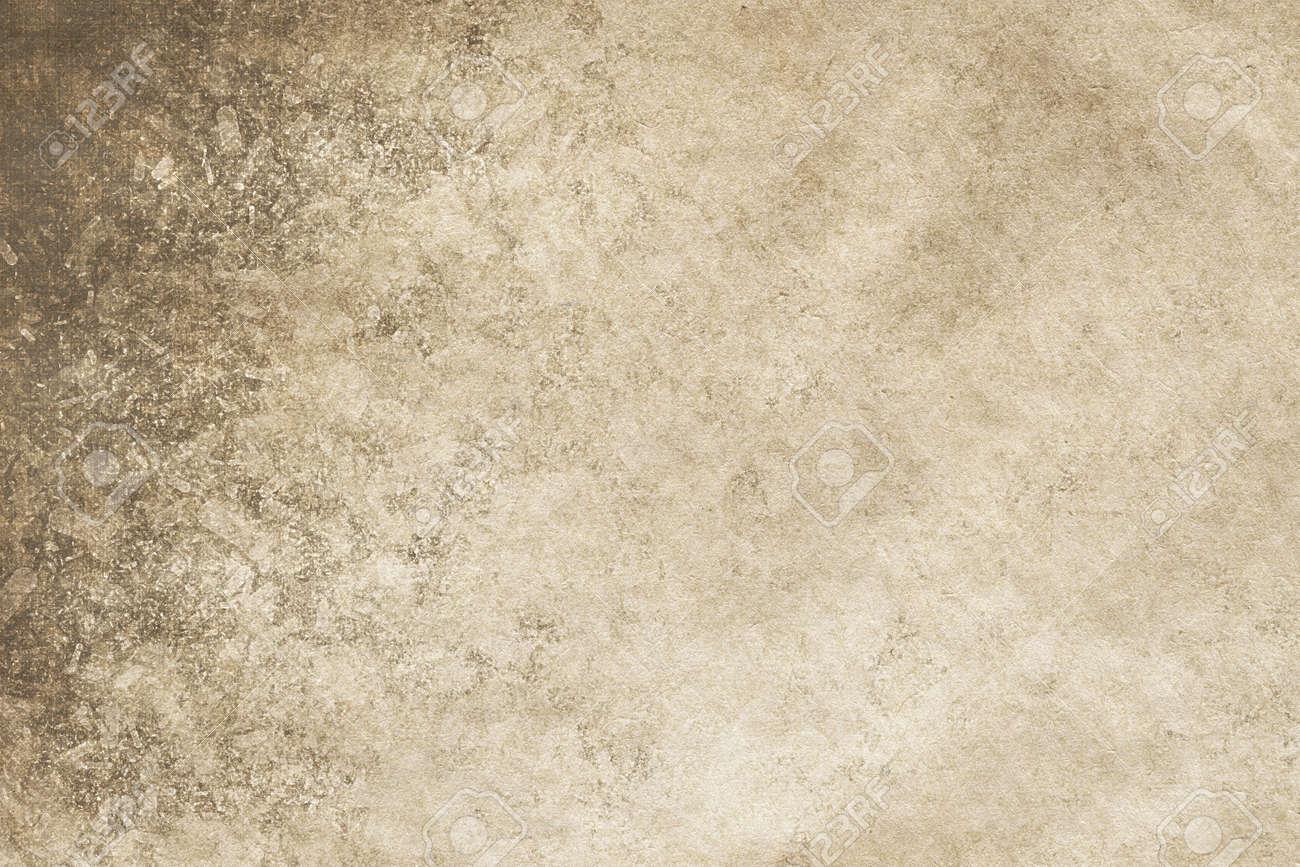 old paper texture, grunge background - 139801096