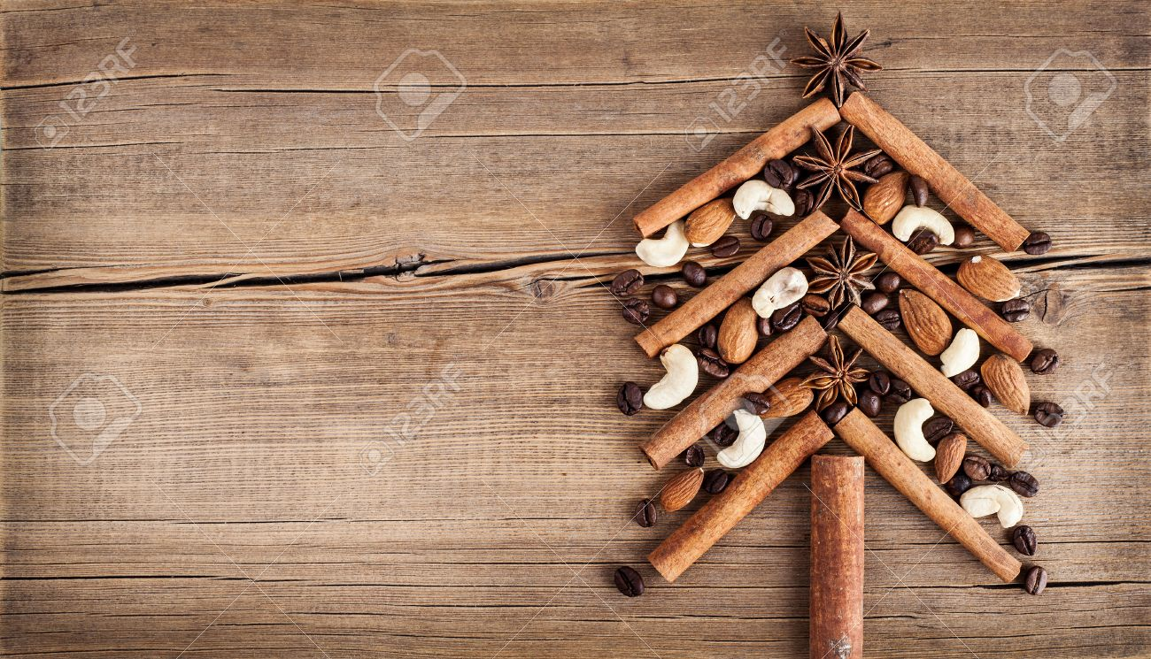 Decorazioni In Legno Natalizie : Decorazioni natalizie in legno le idee più belle foto
