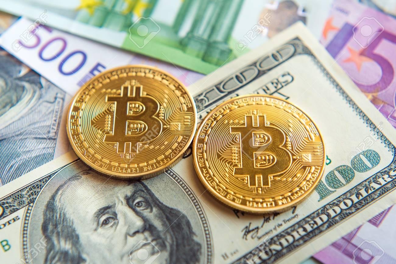 earn bitcoin using google chrome - earn bitcoin using google chrome